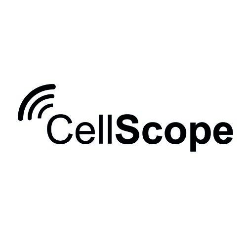 2013CellScope013ER