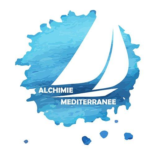 logo04-alchimie-ok