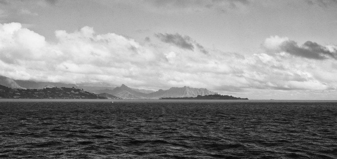 Moku-o-Loe Island-crop